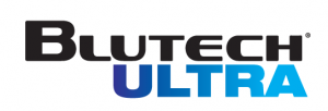 bluetech Ultra