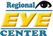 Regional Eye Center