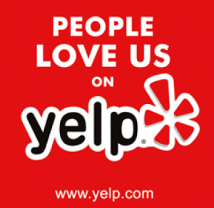 people-love-us-on-yelp-large