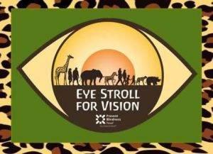 Prevent blindness 2016