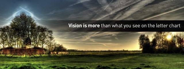 visionsmorecopy-incredible-dusk-landscape-1280x480-640x240