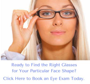 book-an-eye-exam