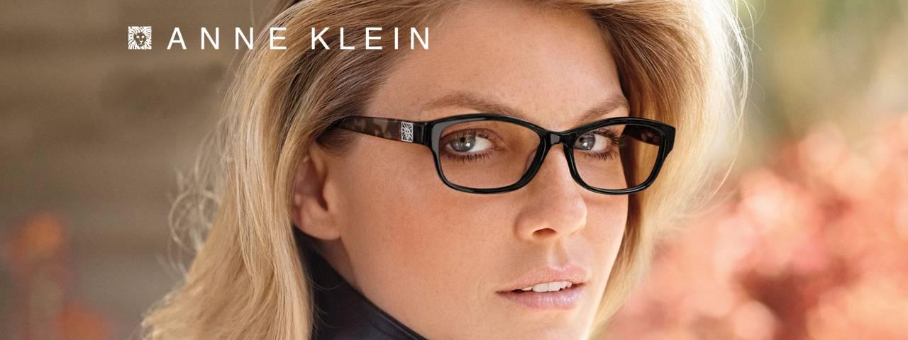 Anne-Klein-BNS-1280x480