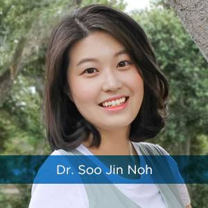 New-Dr-Pic_Soo-jin-noh-300x300
