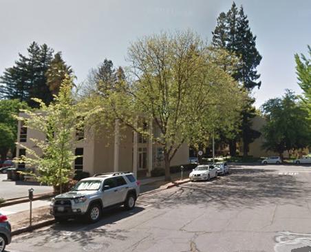 Sacramento-Optometric-Group-.png