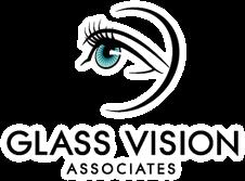 Glass Vision Assoc.