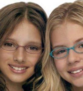 kids_glasses