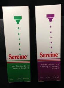 Sereine 3 e1487873307264