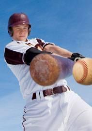 baseball_sports_vision