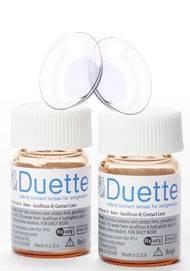 duette-lenses