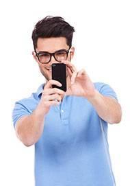 eyeglasses-young-man