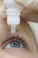 glaucoma-treatment