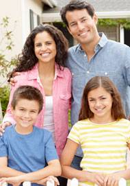 insurance-coverage-family