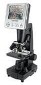 microscopecrop 2