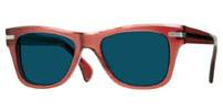 oliver p sunglasses_small