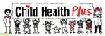 child health plus