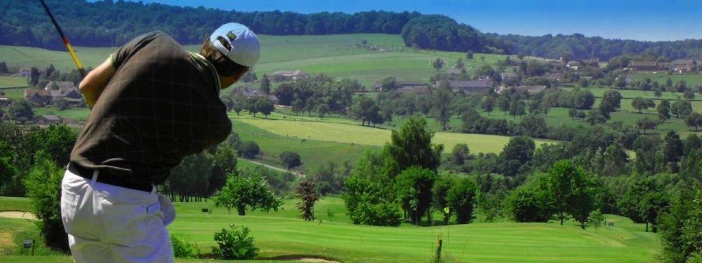 sports-male-golfer-1280x480-1024x384