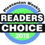 PLS ReadersChoice Logo 2015