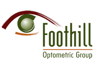 Foothill Optometric Group