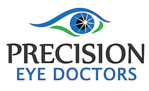 Precision Eye Doctors