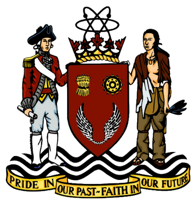 Mississauga_coat_arms.png