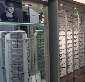 eyeglasses and designer frames in Mississauga