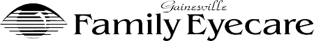Gainesville Family Eyecare