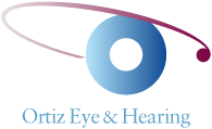 Ortiz Eye and Hearing Associates
