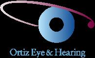 Ortiz Eye and Hearing Associates