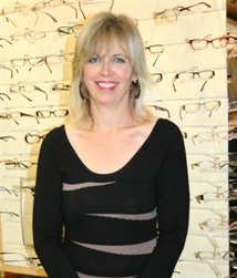 Our Burlington Eye Doctors Dr Tracy Brodie And Associates