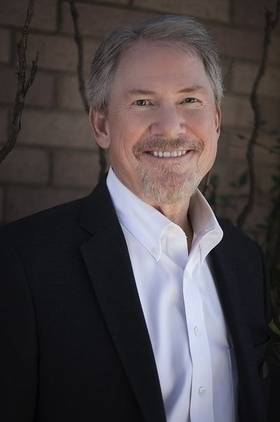 Dr.-John-McCormick