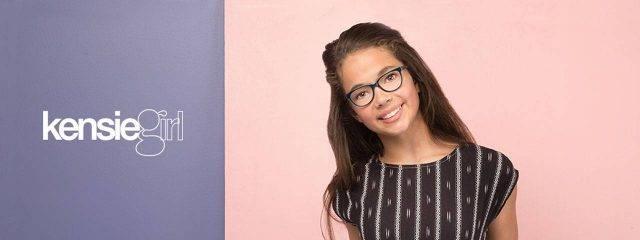 Kensie Girl 1 1280x480 640x240