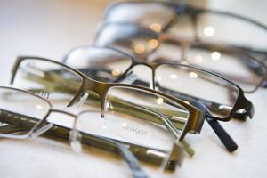 eyeglasses in Lakeville MN Eye Care Clinic