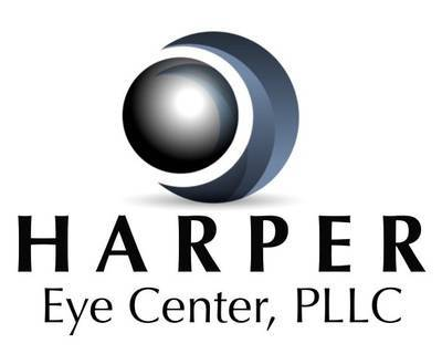 Harper Eye Center