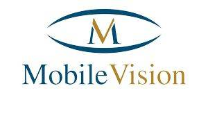 mobile eye doctor in Jackson, MI