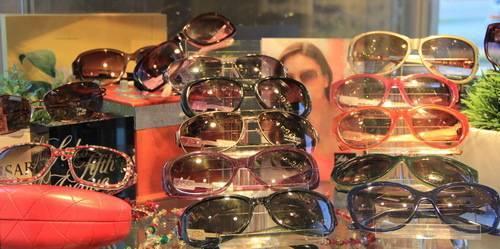 eyeglasses in jackson mi