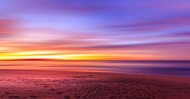 sunset_690333_640