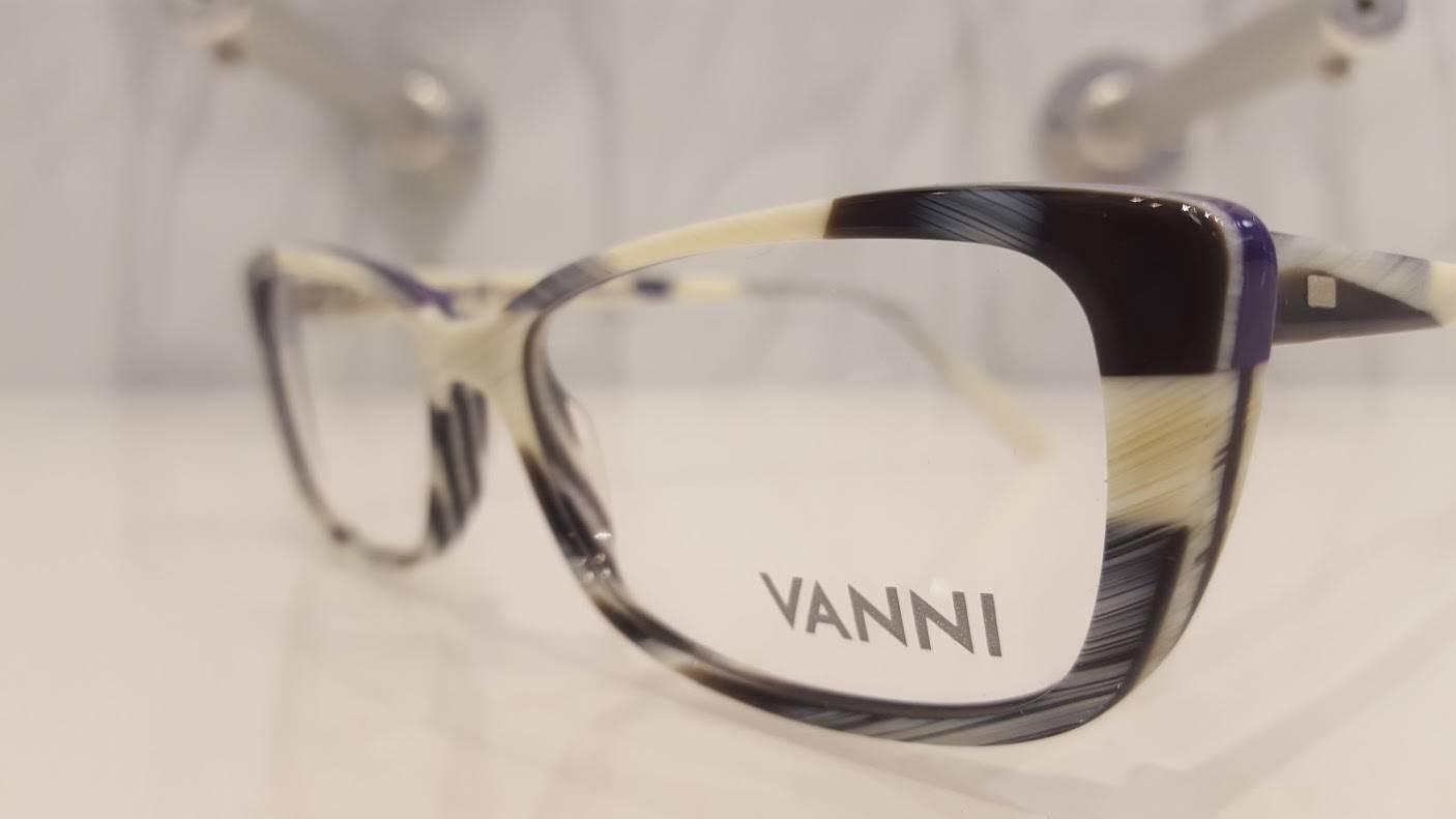 Vanni-Eyeglasses