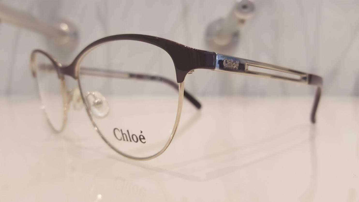 Chloe-eyeglasses