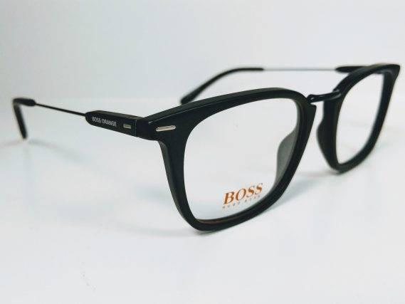 hugo-boss-569x427