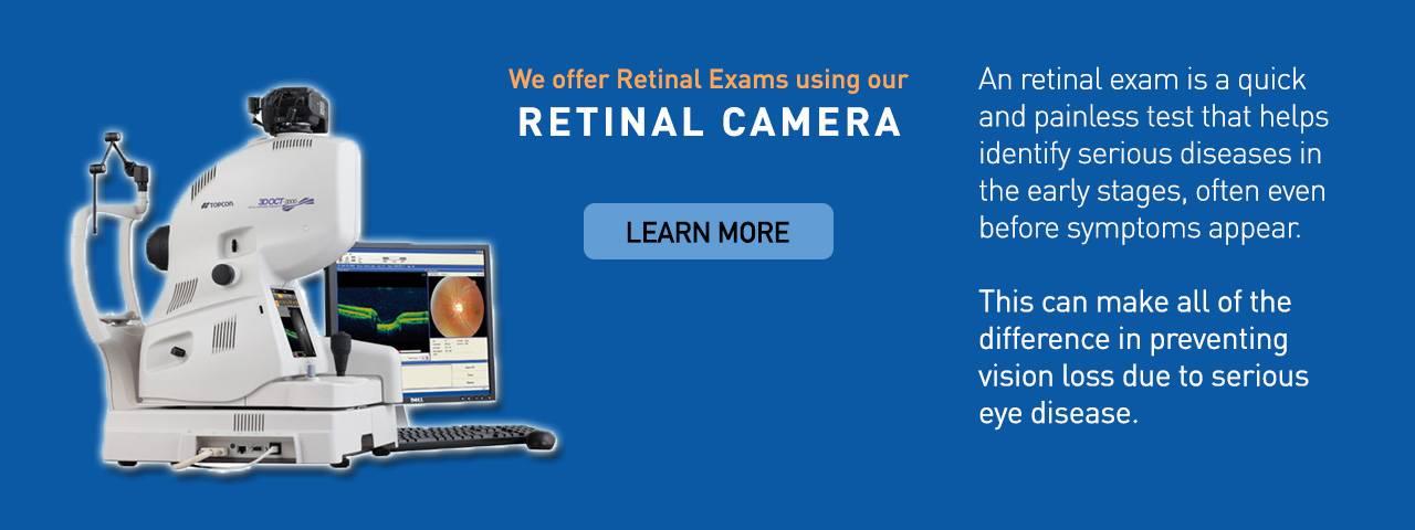 Retinal Camera 1280×480 1280×480