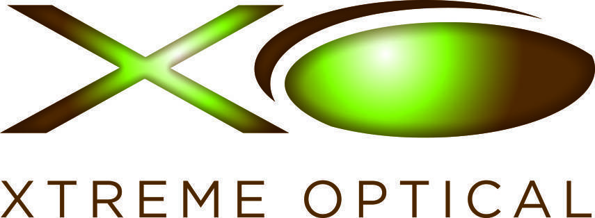 Xtreme Optical logo