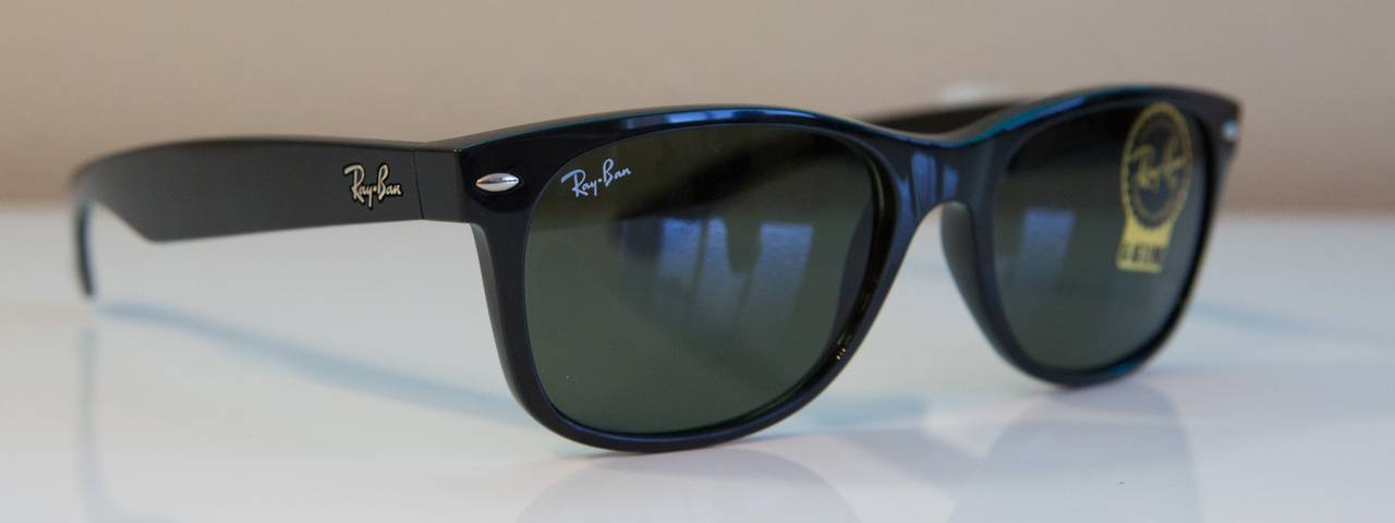 ed8fee72012d Ray Ban Glasses in San Antonio