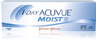 acuvuemoist1