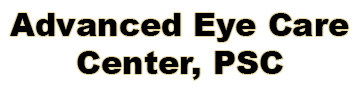 Advanced Eye Care Center PSC
