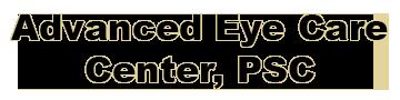 Eye Doctors in Georgetown, KY