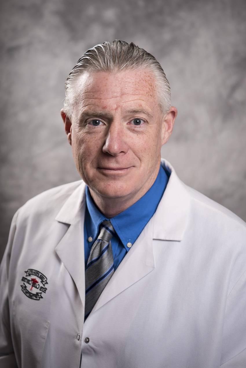 dr-reynolds-2017
