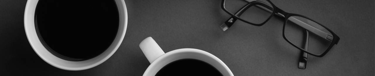 ChildPage-glasses-coffee