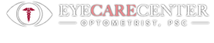 Eye Care Center Optometrist PSC