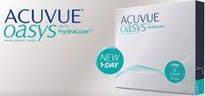 acuvue oasys a